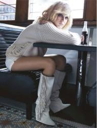 editorial love glamour feb 2012 4