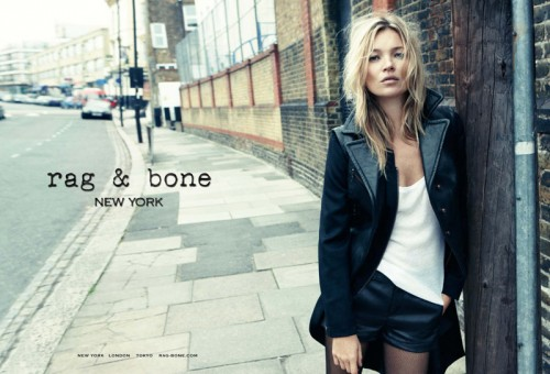 Rag-Bone-Fall-2012-Campaign-Kate-Moss-by-Craig-McDean-1-e1343154062335